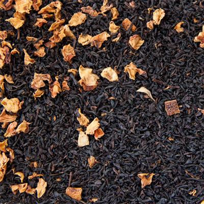 Teahouse Black - Celebration 100g - Hansel and Gretel Coffee House