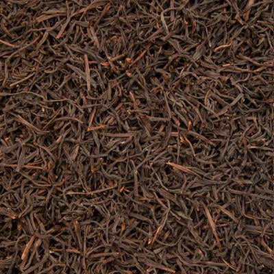 Teahouse Black - Organic Ceylon Orange Pekoe 100g - Hansel and Gretel Coffee House