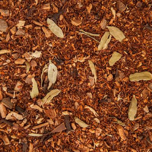 Teahouse Chai - Organic Rooibos 100g - Hansel and Gretel Coffee House