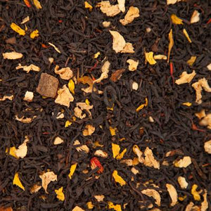 Teahouse Black - Copenhagen Blend 100g - Hansel and Gretel Coffee House