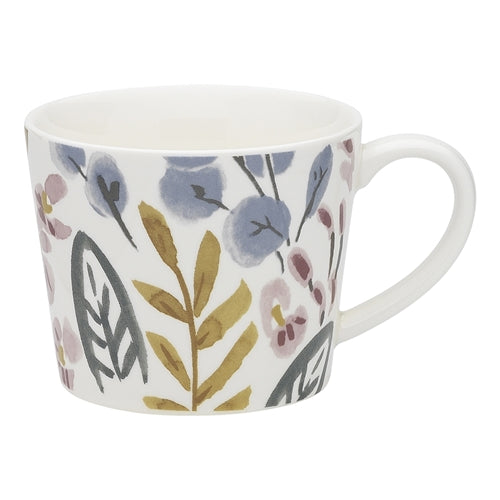 Ecology Frida Mug 360ml