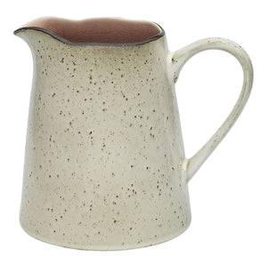 Ecology Quartz Jug 1.35L
