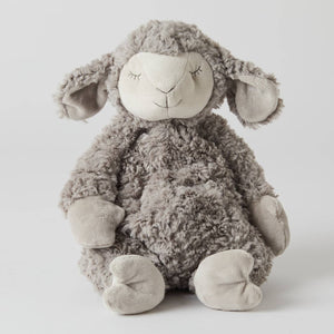 SHEEP FLOPPY PLUSH