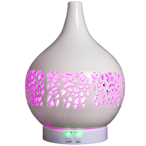 Desire Aroma Humidifier - Hansel and Gretel Coffee House
