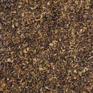 Teahouse Green + Herbal - Moroccan Spearmint - Digestive 100g - Hansel and Gretel Coffee House