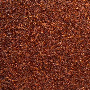 Teahouse Herbal - Organic Rooibos - Caffeine Free 100g - Hansel and Gretel Coffee House