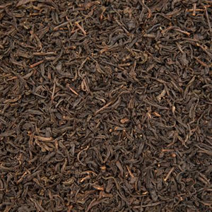 Teahouse Black - Tarry Lapsang Souchong 100g - Hansel and Gretel Coffee House
