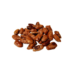 Vienna Almonds, 200g - Hansel and Gretel Coffee House