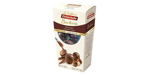 Delaviuda | Bonbones Chocolate (Hazelnut), 150g - Hansel and Gretel Coffee House