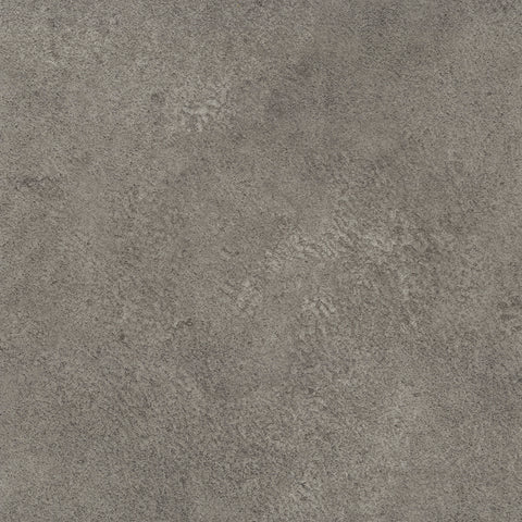 Stone Look LVT Collection