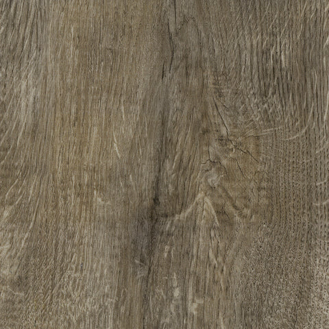 Wood Look LVT Collection