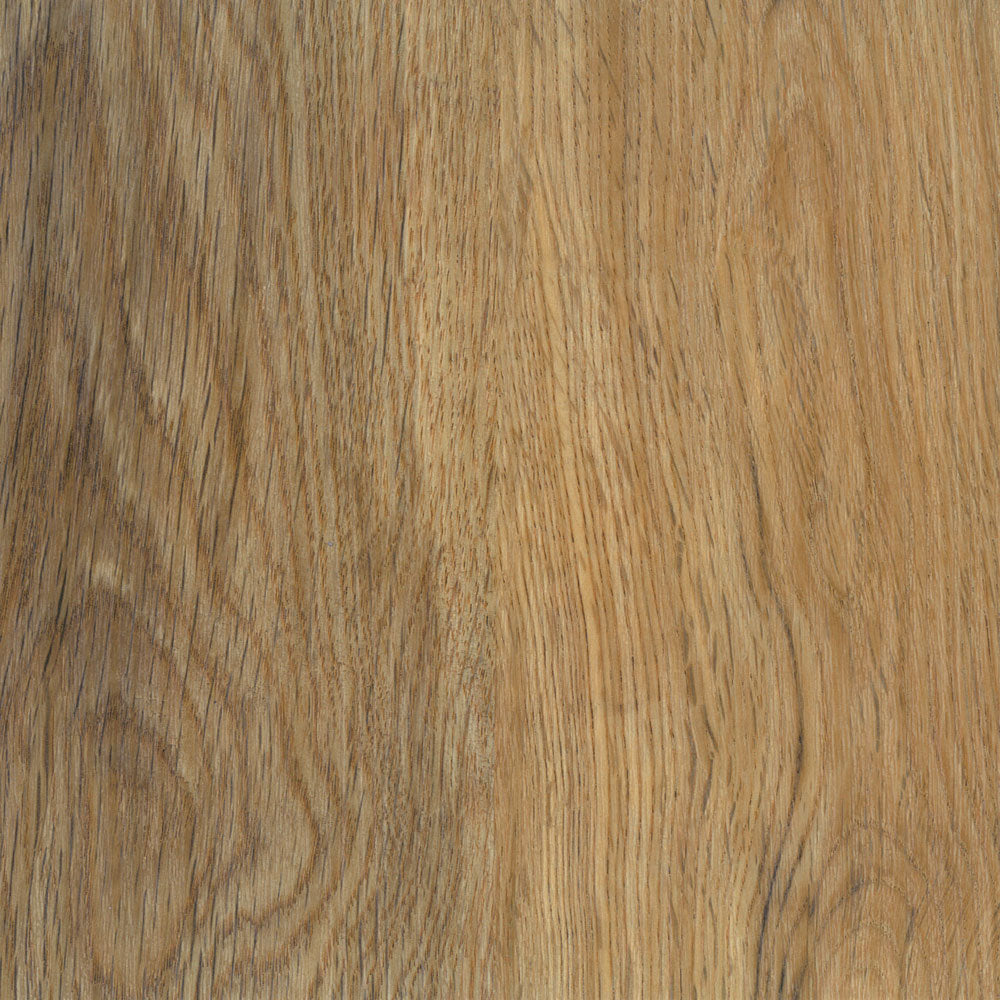Almond Bluff | Wood plank | Universal Collection