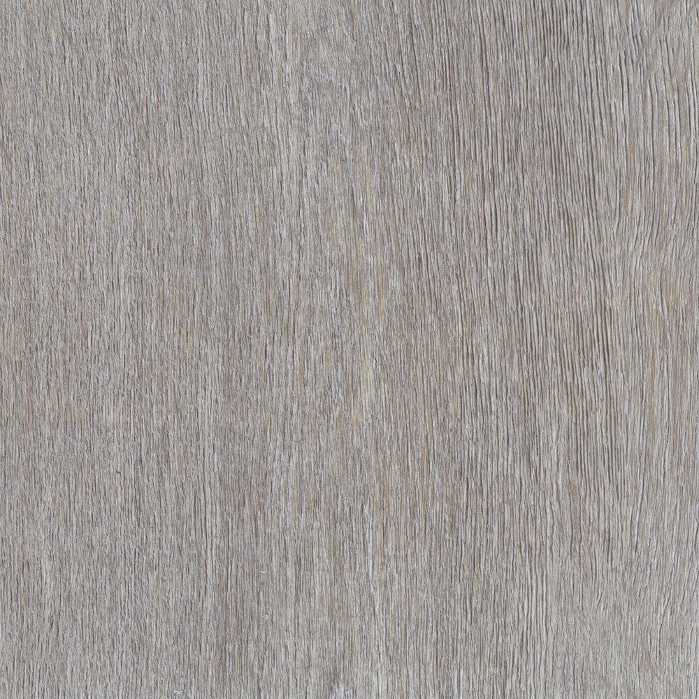Chateau Grey | Wood plank | Universal Collection