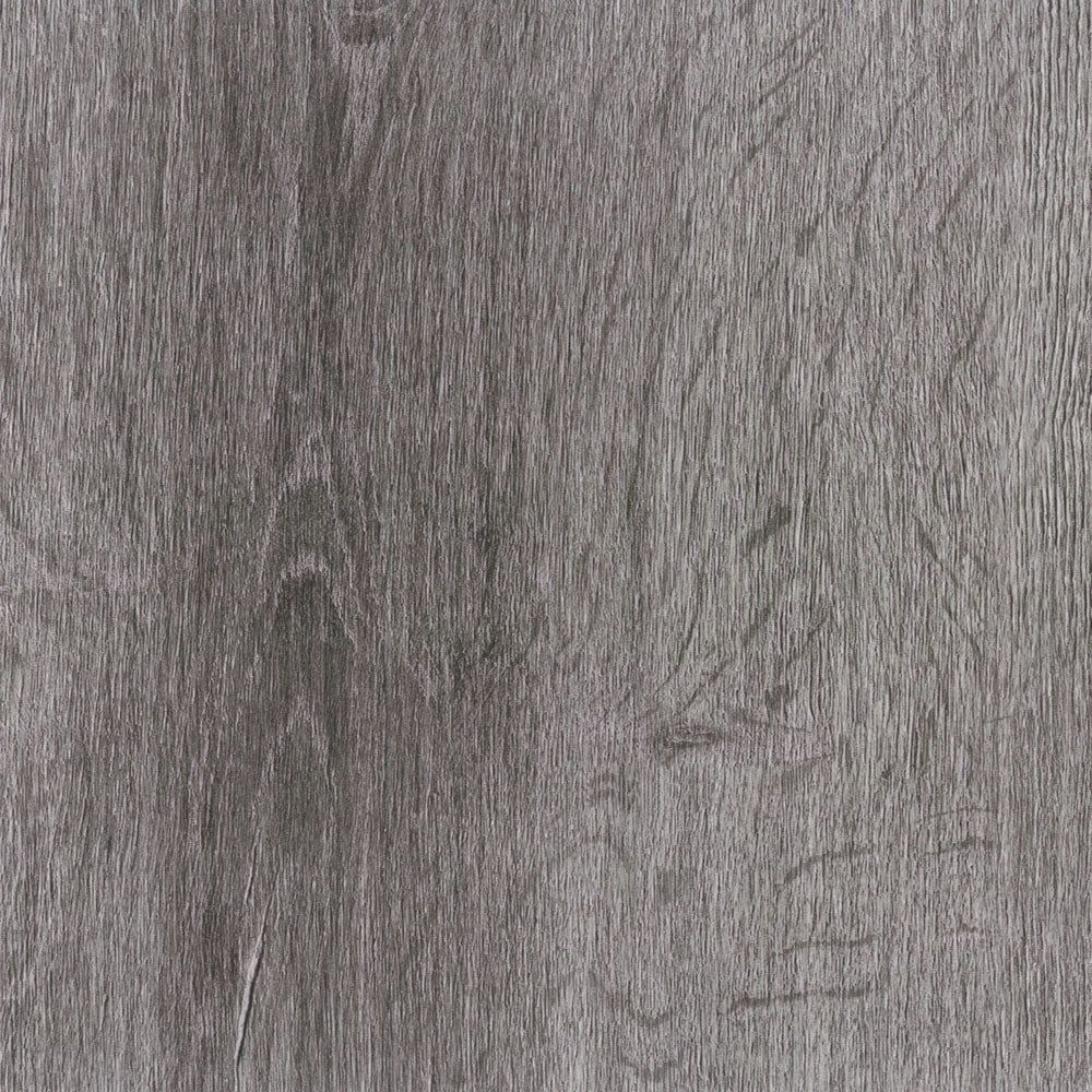 Falcon | Wood plank | Universal Collection