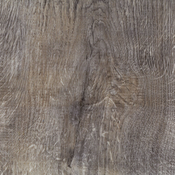 Feather grey | Wood plank | Universal Collection