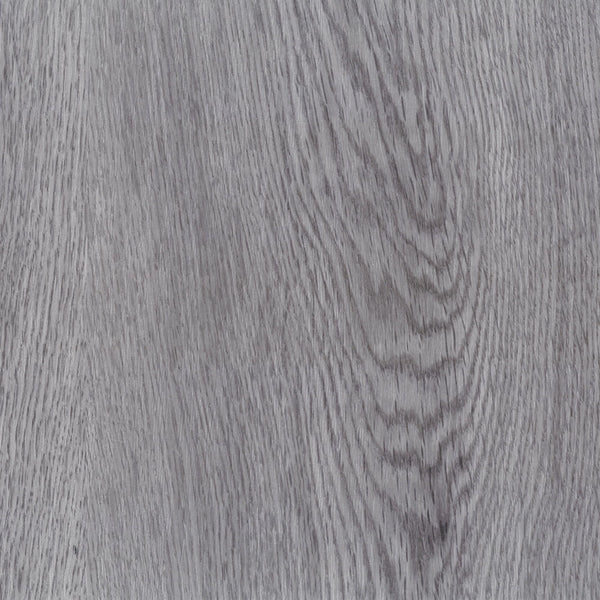 Flint Grey | Wood plank | Universal Collection