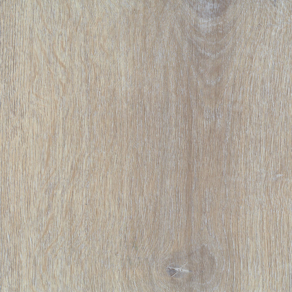 Ginger | Wood plank | Universal Collection