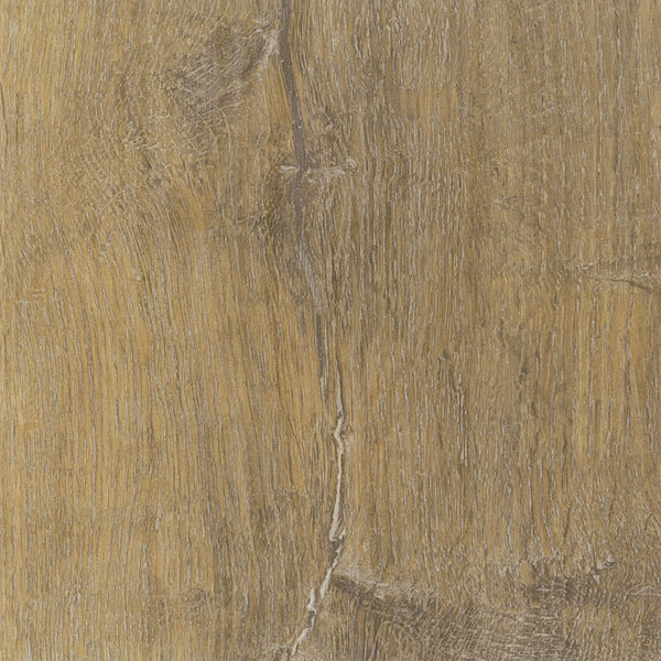 Latte | Wood plank | Universal Collection
