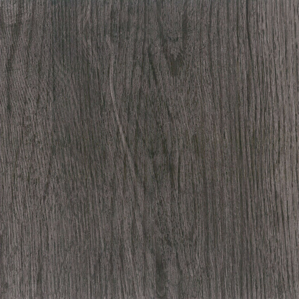 Magnet | Wood plank | Universal Collection