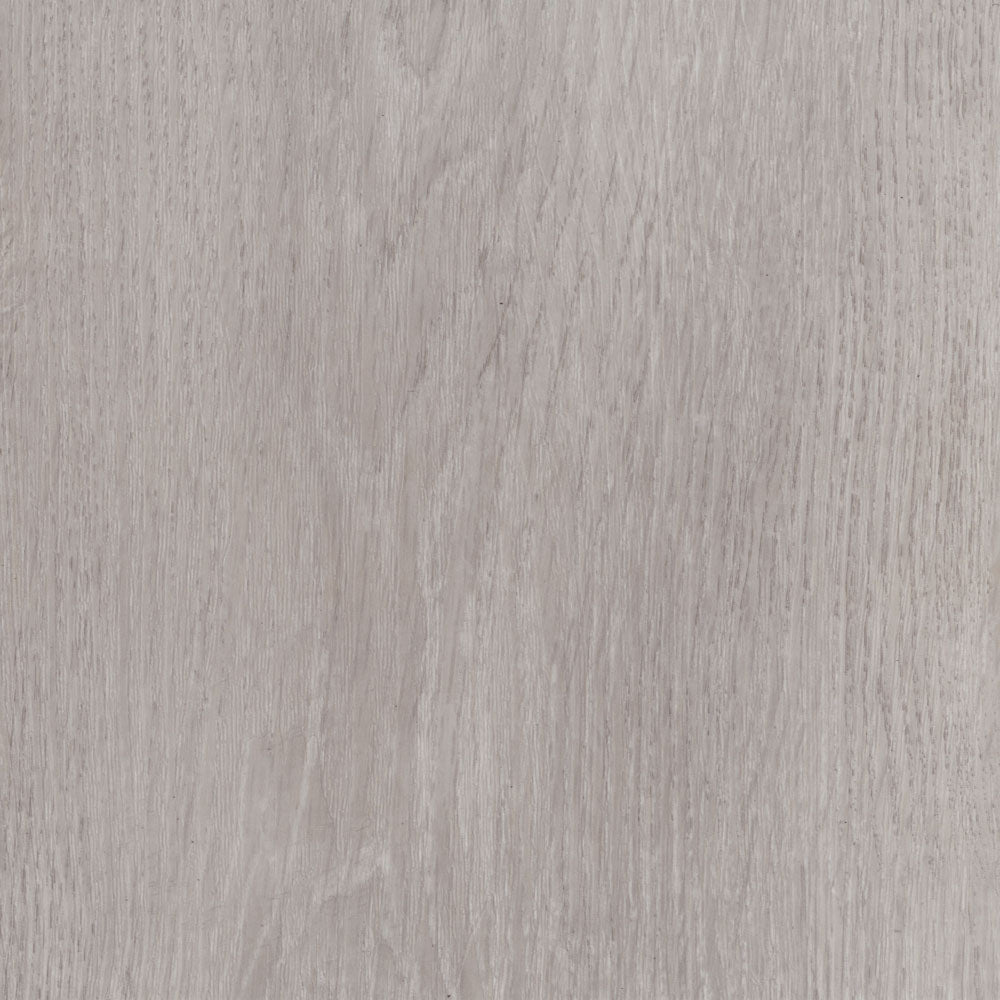 Nimbus Cloud | Wood plank | Universal Collection