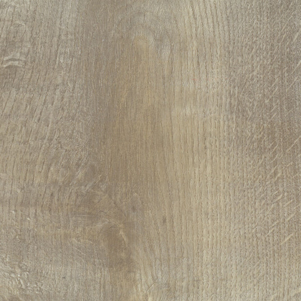 Oyster | Wood plank | Universal Collection