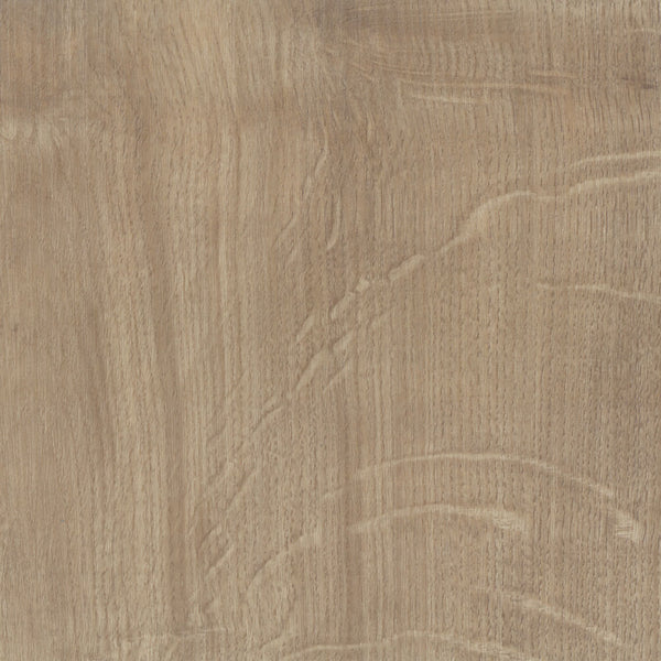 Sesame | Wood plank | Universal Collection