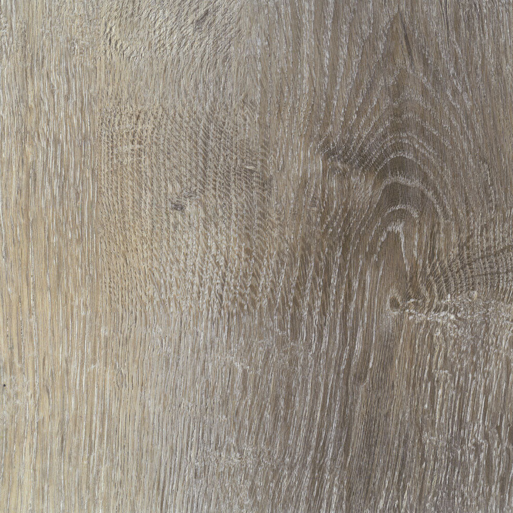 Whitecap Grey | Wood plank | Universal Collection