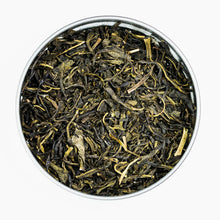 Load image into Gallery viewer, Organic Loose Leaf Green Tea