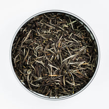 Load image into Gallery viewer, Pesticide-Free & Plastic-Free Loose Leaf White Tip Tea