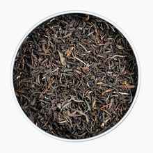 Load image into Gallery viewer, Peace Basket with Organic Black Orange Pekoe Tea
