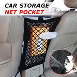 Car Storage Net Pocket(BUY 2 FREE SHIPPING)