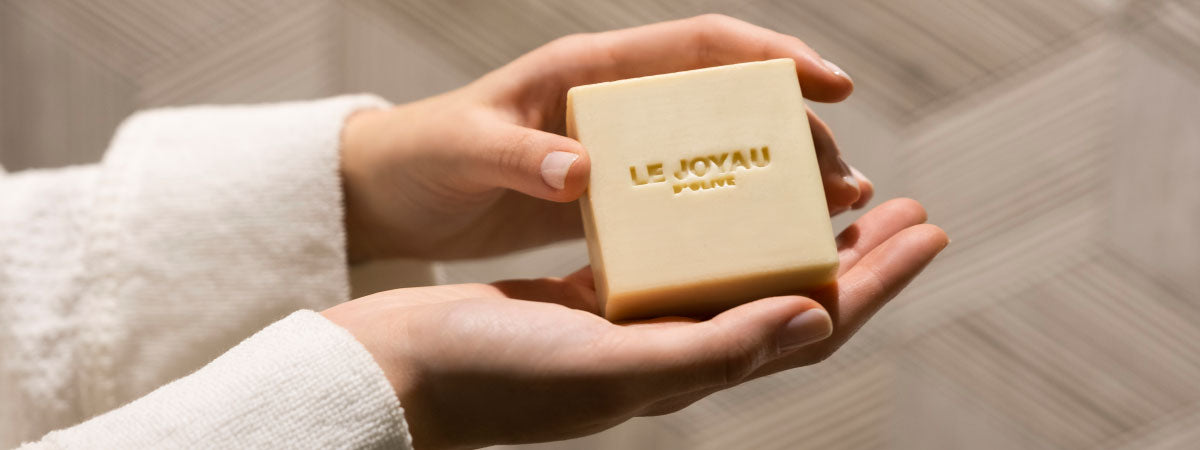 ultimate luxury, shower experience, natural soap, shampoo bar, premium soap, ancestral recipe