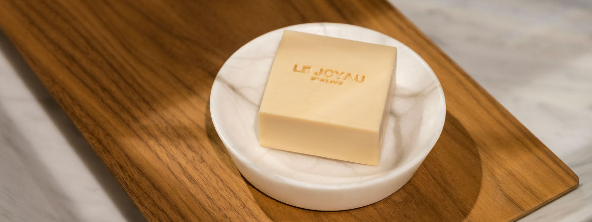 Natural soap, luxury design, cold pressed, handcrafted, soap masters, artisanal, traditional, chemical free