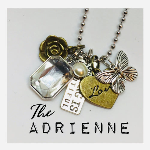 The Adrienne