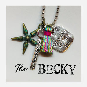 The Becky
