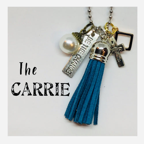 The Carrie