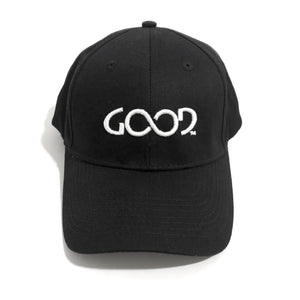 Good Always™ Black Hat