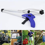 【Buy 2 Free Shipping】Multifunction Foldable Pick Up Gripper