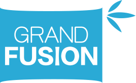 Grand Fusion Housewares, Inc