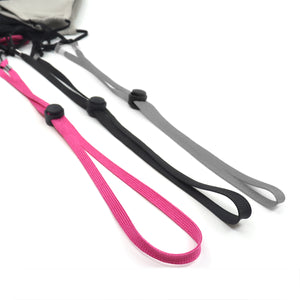 Mask Lanyard - 2 Pack - Set of Three (6 Total)