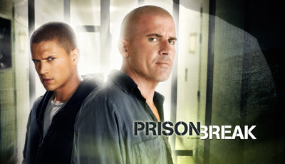 husa prison break