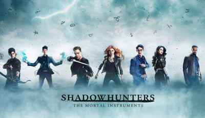 husa shadowhunters