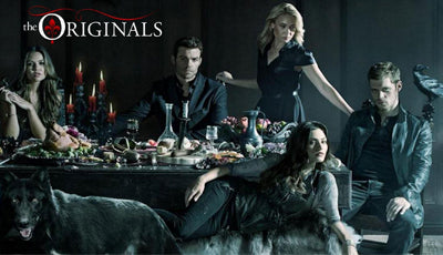 huse the originals