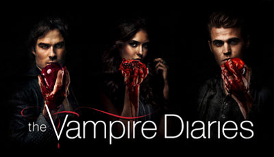 huse the vampire diaries