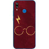 Husa Potter Glasses Huawei
