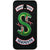 Husa Samsung Galaxy J5 2017 South Side Serpents II
