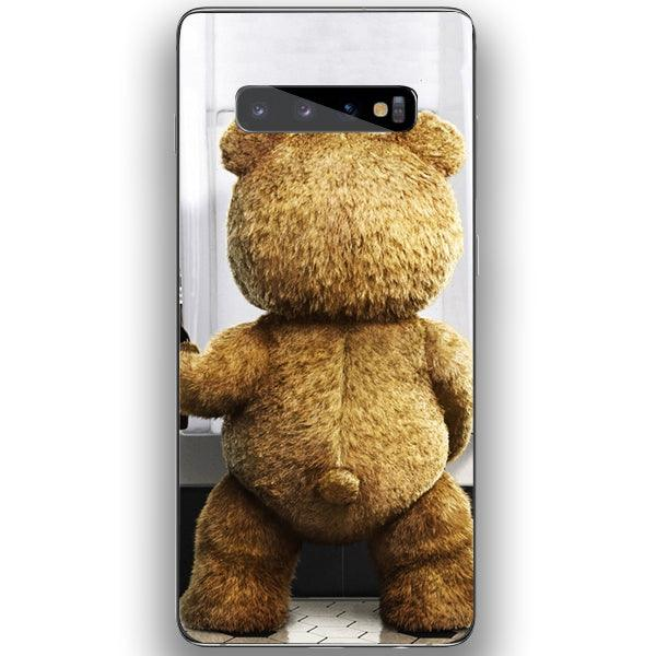 Husa Ted Legend Samsung