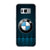 Husa Samsung Galaxy S8 Plus BMW Logo