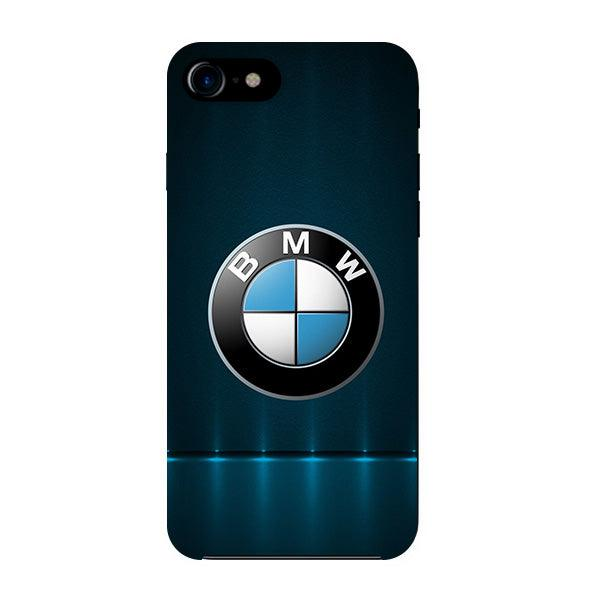 Husa iPhone 7 BMW Logo