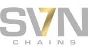 Svn Chains Coupons & Promo codes